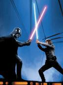 Оригами Звездные войны (Star Wars). 36 удивительных проектов из далекой, далекой Галактики — фото, картинка — 5