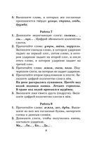 Контрольные и проверочные работы по русскому языку. 1-4 классы — фото, картинка — 8