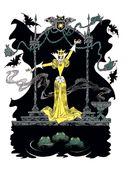 Волшебные сказки — фото, картинка — 11