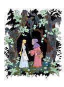 Волшебные сказки — фото, картинка — 14
