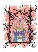 Волшебные сказки — фото, картинка — 6