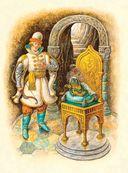 Русские волшебные сказки — фото, картинка — 4