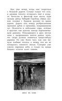 Вий. Тарас Бульба — фото, картинка — 11