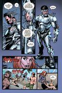 Совершенный Железный Человек — фото, картинка — 4