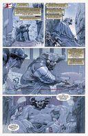 Отряд Икс. Книга 1 — фото, картинка — 3