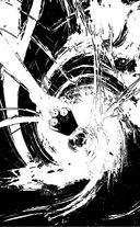 Планета Халка — фото, картинка — 11