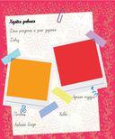 Маленькая книга больших секретов для девочек — фото, картинка — 5