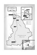 Тайна перевала Дятлова. Захватывающая история погибшей экспедиции — фото, картинка — 12
