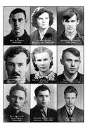 Тайна перевала Дятлова. Захватывающая история погибшей экспедиции — фото, картинка — 6