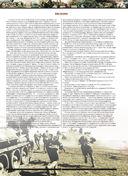 Вторая мировая война. День за днем. Хроника событий 1939-1945 — фото, картинка — 1