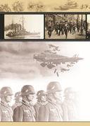 Вторая мировая война. День за днем. Хроника событий 1939-1945 — фото, картинка — 2