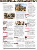 Вторая мировая война. День за днем. Хроника событий 1939-1945 — фото, картинка — 3