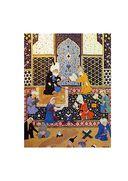 1001 Изобретение. Бессмертное наследие мусульманской цивилизации — фото, картинка — 2