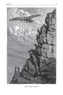 Эзоп, Лафонтен, Крылов. Полное собрание басен в одном томе — фото, картинка — 8