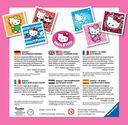 Мемори Hello Kitty (Мини) — фото, картинка — 2