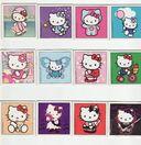 Мемори Hello Kitty (Мини) — фото, картинка — 4