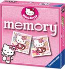 Мемори Hello Kitty (Мини) — фото, картинка — 3