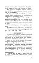 Приключения Тома Сойера и Гекльберри Финна (м) — фото, картинка — 12