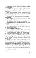 Приключения Тома Сойера и Гекльберри Финна (м) — фото, картинка — 6