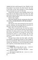 Приключения Тома Сойера и Гекльберри Финна (м) — фото, картинка — 7