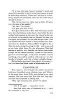 Приключения Тома Сойера и Гекльберри Финна (м) — фото, картинка — 10