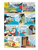 Дональд Дак. Тайна старого замка — фото, картинка — 9
