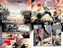 Mortal Kombat X. Кровавый остров — фото, картинка — 1