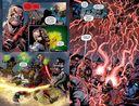 Mortal Kombat X. Кровавый остров — фото, картинка — 2