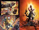 Mortal Kombat X. Кровавый остров — фото, картинка — 3