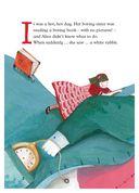 Alice in Wonderland (+ CD) — фото, картинка — 1