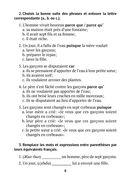 Французский язык. 6-7 классы. Практикум по чтению — фото, картинка — 6