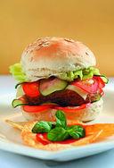 Аппетитные блюда из аэрогриля — фото, картинка — 4