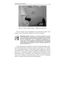 Современный квартирный сантехник, строитель и электрик — фото, картинка — 12