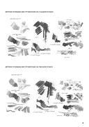 Рисование. Полное руководство. Энциклопедия художника — фото, картинка — 4