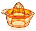Соковыжималка для цитрусовых пластмассовая (170х100 мм) — фото, картинка — 1