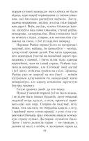 Сотнiкаў. У тумане — фото, картинка — 9