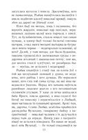 Сотнiкаў. У тумане — фото, картинка — 10