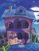 Кот да Винчи и его друзья — фото, картинка — 10