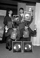 The Beatles. История за каждой песней — фото, картинка — 10