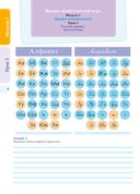 Русский язык как иностранный (базовый уровень). А0 — фото, картинка — 2