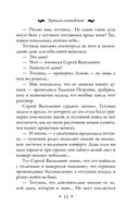 Зеркало сновидений (м) — фото, картинка — 12