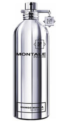 Парфюмерная вода унисекс Montale