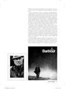 Иконы мужского стиля — фото, картинка — 10