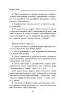 Быстрый русский. Сборник правил и упражнений — фото, картинка — 11