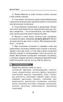 Быстрый русский. Сборник правил и упражнений — фото, картинка — 5