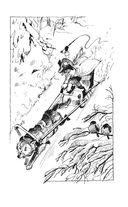 Приключения барона Мюнхаузена — фото, картинка — 12
