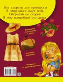 Копилка тайн для маленьких принцесс — фото, картинка — 14