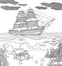 Океанотерапия — фото, картинка — 3
