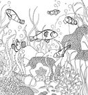Океанотерапия — фото, картинка — 5