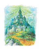 Волшебник Изумрудного города — фото, картинка — 2
